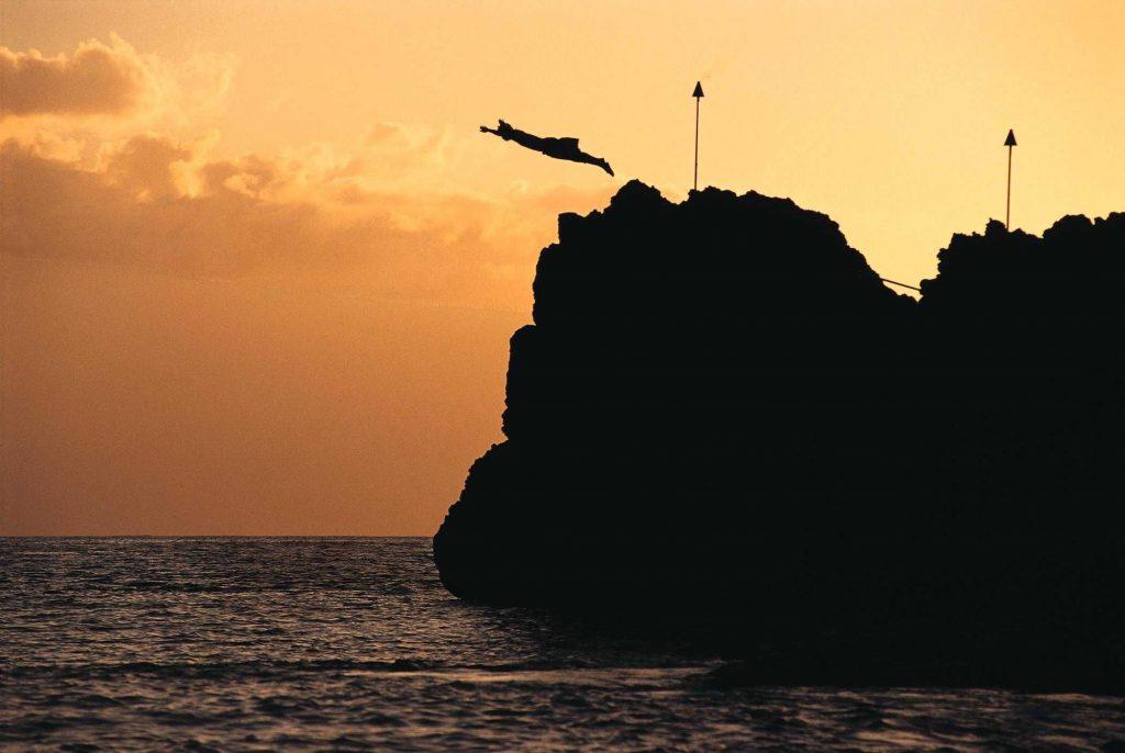 Maui's best beach TripAdvisor Kahana Beach Resort