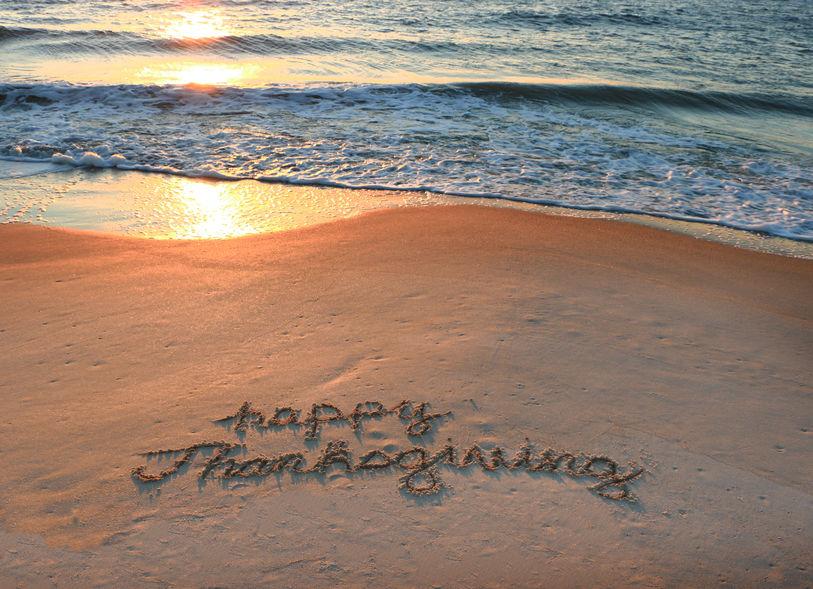 Maui activities and events in November Kahana Beach Resort